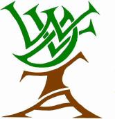 WDVTA Logo